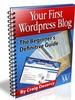 Thumbnail WordPress  Guide