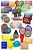Thumbnail Minisite Graphics