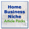 Thumbnail 10 Home Business Articles
