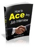 Thumbnail How To Ace Any Job Interview + Special Bonuses