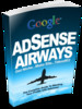 Thumbnail Adsense Airways Plus Master Resell Rights